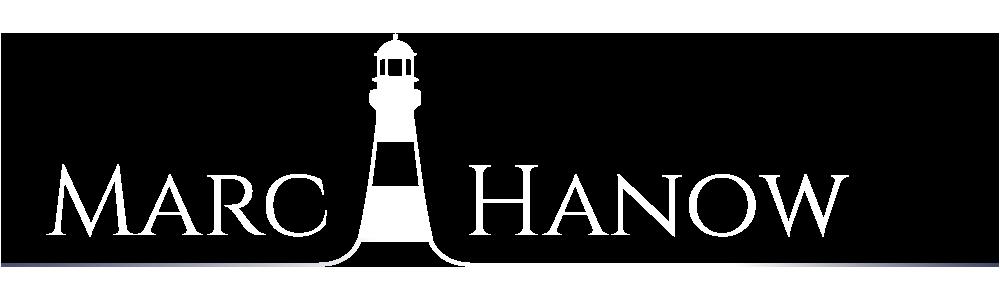 Marc Hanow